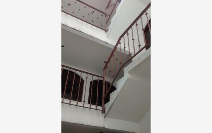 Foto de edificio en venta en isidro fabela , huitzila, toluca, méxico, 2695350 No. 01