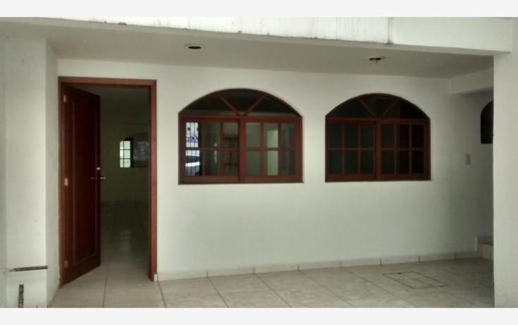 Foto de edificio en venta en isidro fabela , huitzila, toluca, méxico, 2695350 No. 04
