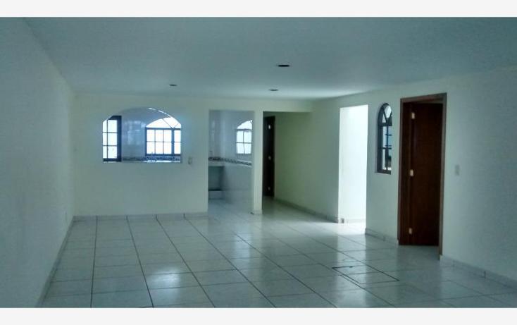 Foto de edificio en venta en isidro fabela , huitzila, toluca, méxico, 2695350 No. 05
