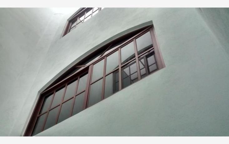 Foto de edificio en venta en isidro fabela , huitzila, toluca, méxico, 2695350 No. 06