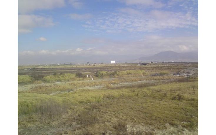 Foto de terreno habitacional en venta en isidro fabela, isidro fabela, lerma, estado de méxico, 287152 no 01