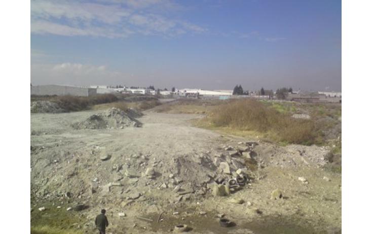 Foto de terreno habitacional en venta en isidro fabela, isidro fabela, lerma, estado de méxico, 287152 no 02
