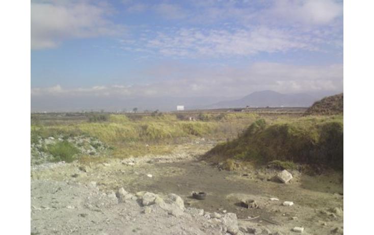 Foto de terreno habitacional en venta en isidro fabela, isidro fabela, lerma, estado de méxico, 287152 no 03