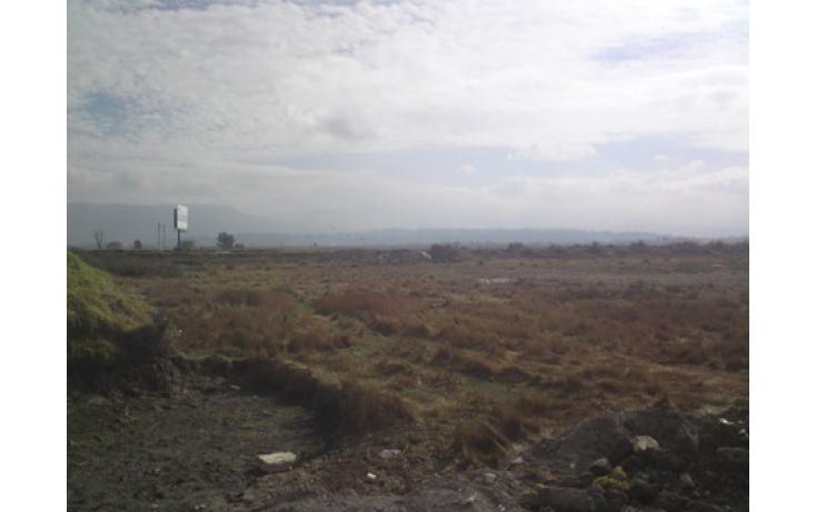 Foto de terreno habitacional en venta en isidro fabela, isidro fabela, lerma, estado de méxico, 287152 no 04