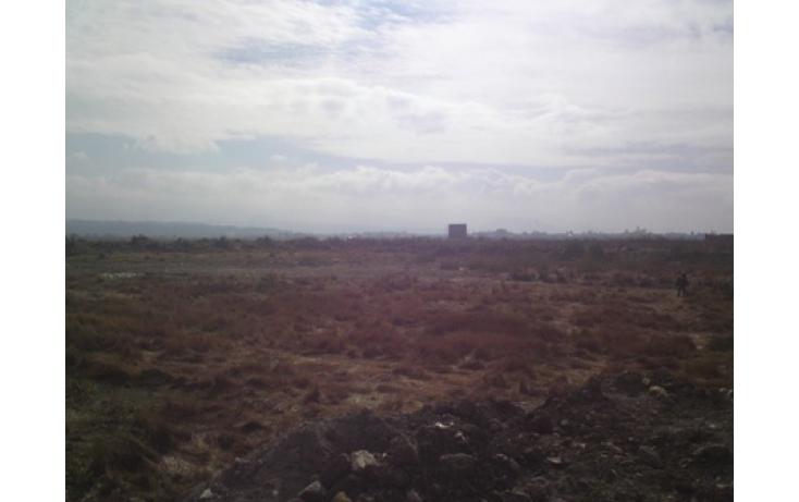 Foto de terreno habitacional en venta en isidro fabela, isidro fabela, lerma, estado de méxico, 287152 no 05