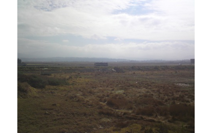 Foto de terreno habitacional en venta en isidro fabela, isidro fabela, lerma, estado de méxico, 287152 no 06