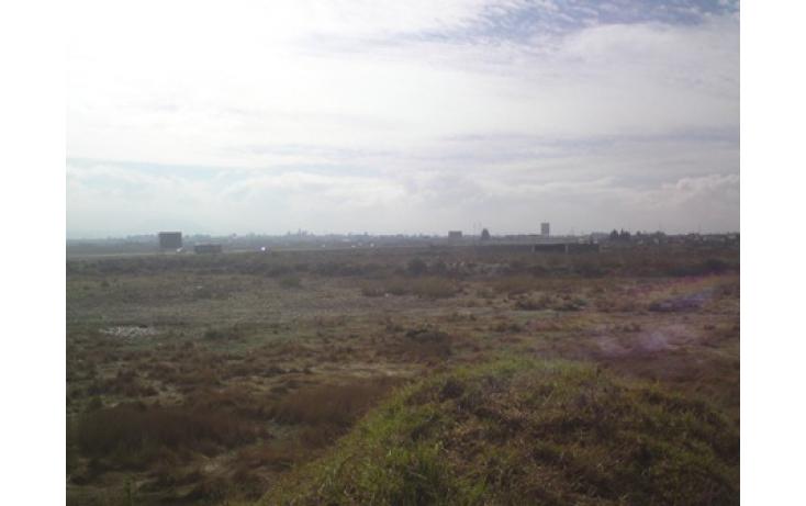 Foto de terreno habitacional en venta en isidro fabela, isidro fabela, lerma, estado de méxico, 287152 no 07