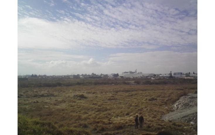 Foto de terreno habitacional en venta en isidro fabela, isidro fabela, lerma, estado de méxico, 287152 no 08