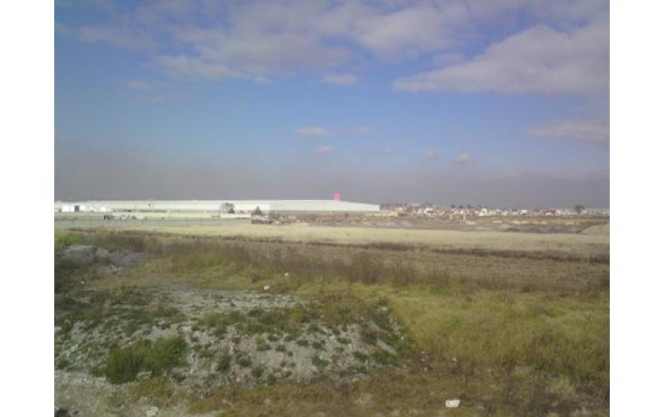 Foto de terreno habitacional en venta en isidro fabela, isidro fabela, lerma, estado de méxico, 287152 no 09