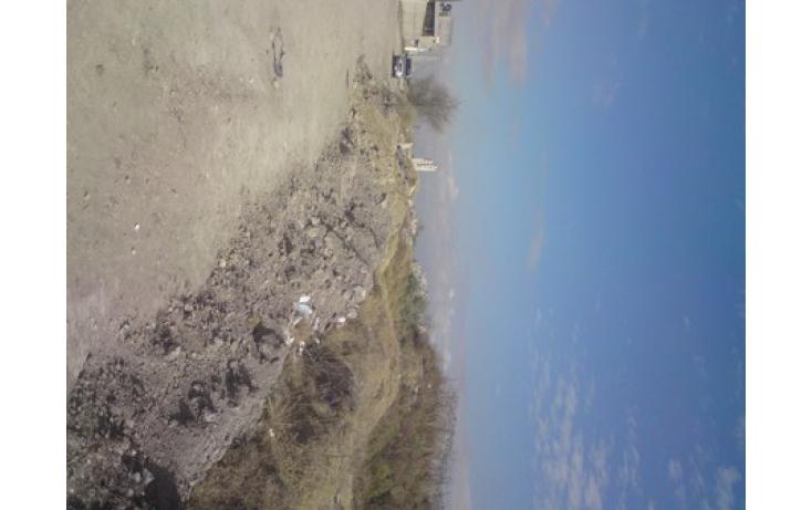Foto de terreno habitacional en venta en isidro fabela, isidro fabela, lerma, estado de méxico, 287152 no 10