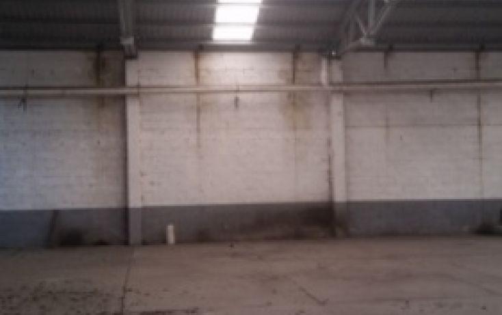 Foto de bodega en renta en, isidro fabela, lerma, estado de méxico, 2027607 no 04