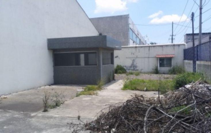 Foto de bodega en renta en, isidro fabela, lerma, estado de méxico, 2027607 no 06