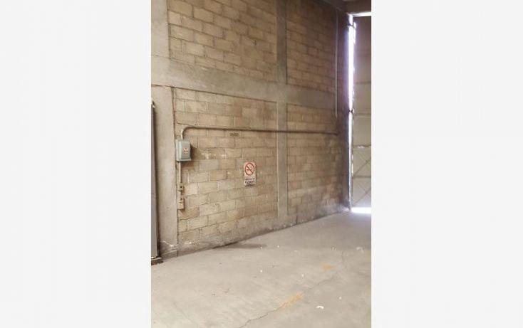 Foto de bodega en renta en isidro fabela norte 1119, la vega, toluca, estado de méxico, 1766672 no 24