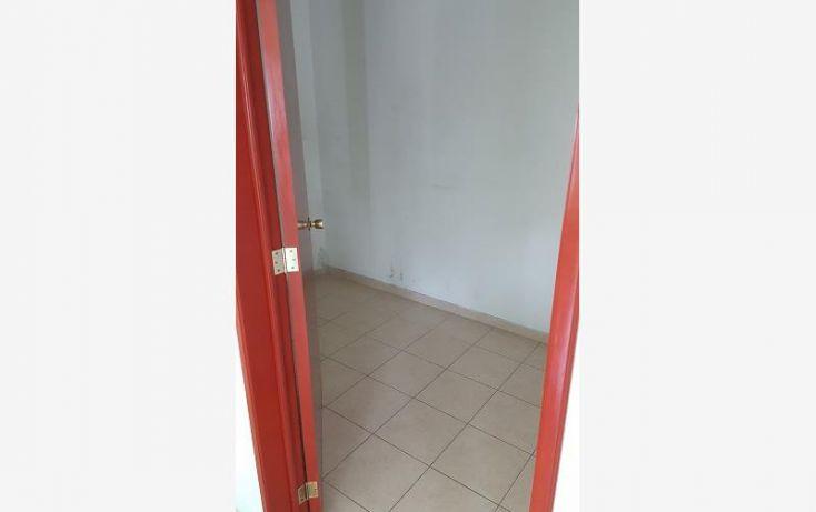 Foto de bodega en renta en isidro fabela norte 1119, la vega, toluca, estado de méxico, 1766672 no 33