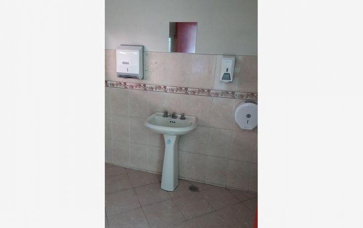 Foto de bodega en renta en isidro fabela norte 1119, la vega, toluca, estado de méxico, 1766672 no 34