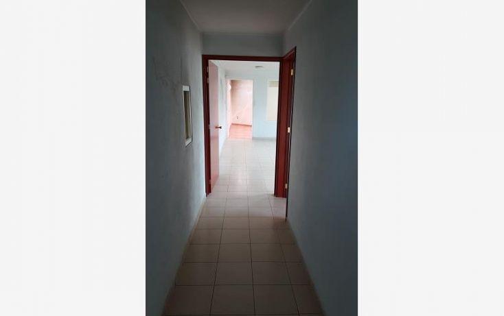 Foto de bodega en renta en isidro fabela norte 1119, la vega, toluca, estado de méxico, 1766672 no 36