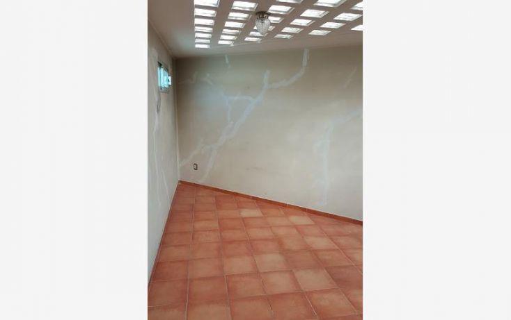 Foto de bodega en renta en isidro fabela norte 1119, la vega, toluca, estado de méxico, 1766672 no 45