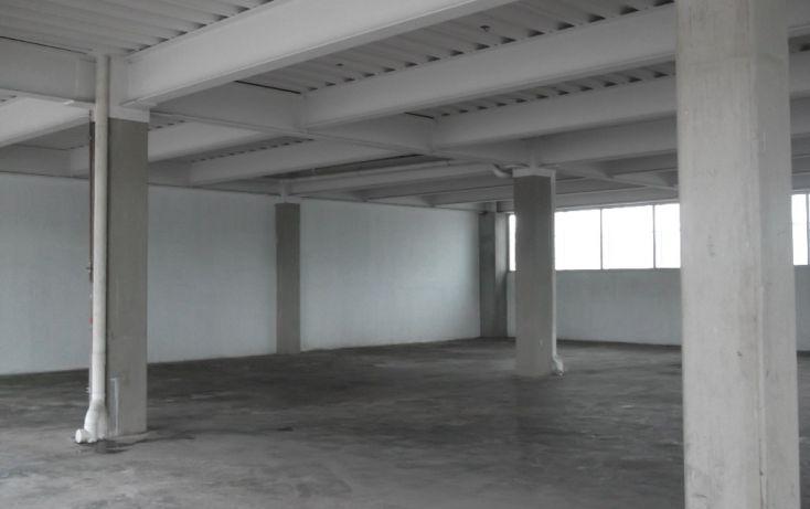 Foto de oficina en renta en, isidro fabela, tlalpan, df, 1717572 no 04