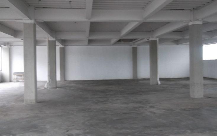 Foto de oficina en renta en, isidro fabela, tlalpan, df, 1717572 no 05