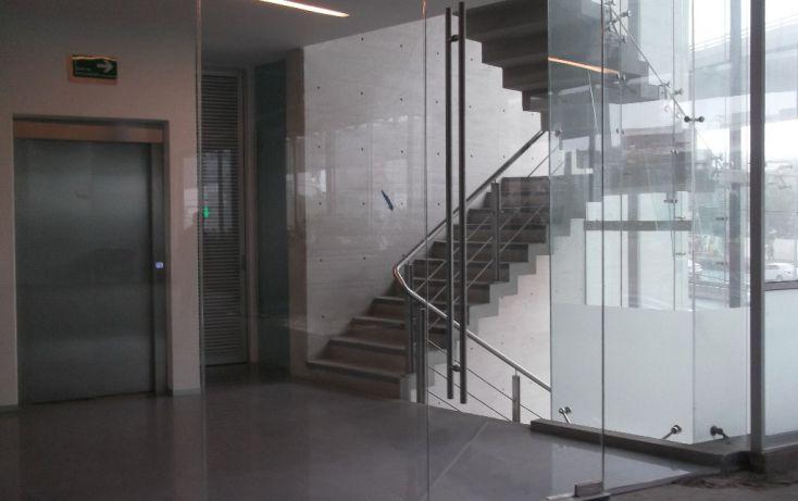 Foto de oficina en renta en, isidro fabela, tlalpan, df, 1717572 no 07