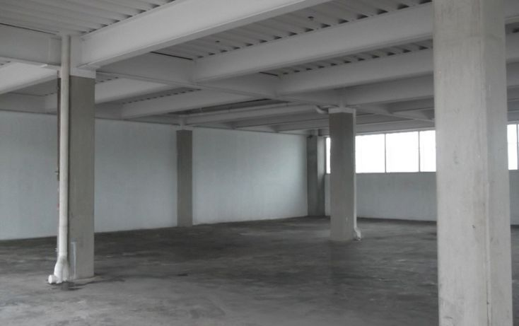 Foto de oficina en renta en, isidro fabela, tlalpan, df, 1858644 no 04