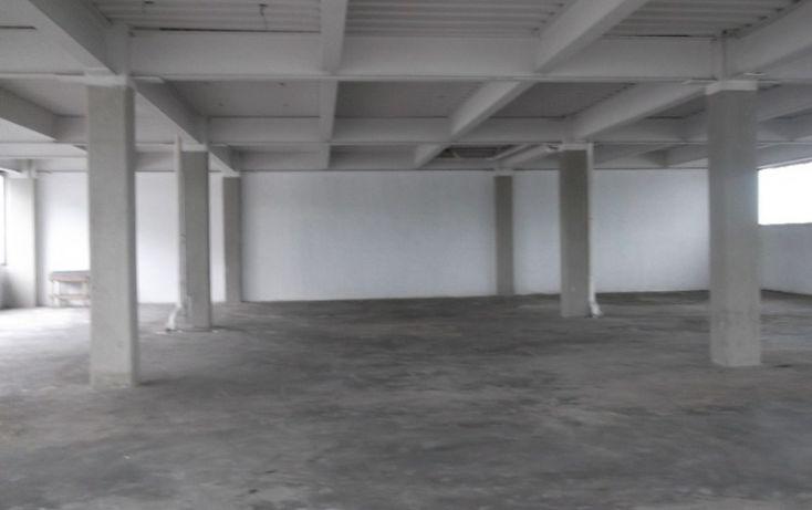 Foto de oficina en renta en, isidro fabela, tlalpan, df, 1858644 no 05