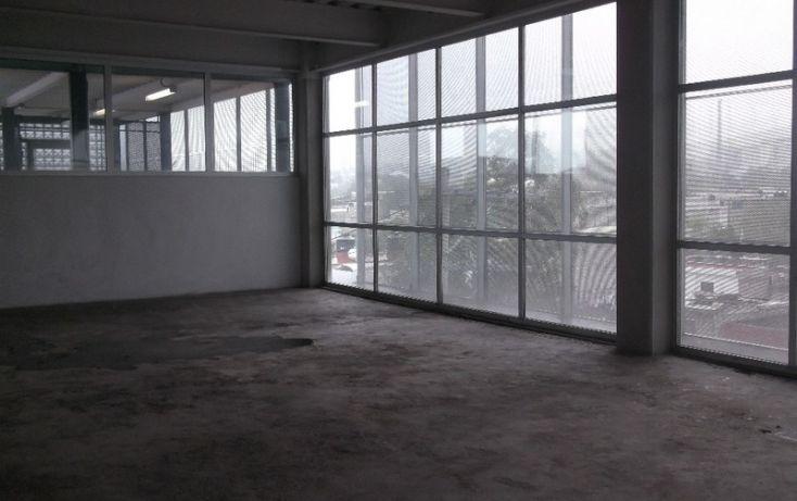 Foto de oficina en renta en, isidro fabela, tlalpan, df, 1858644 no 06