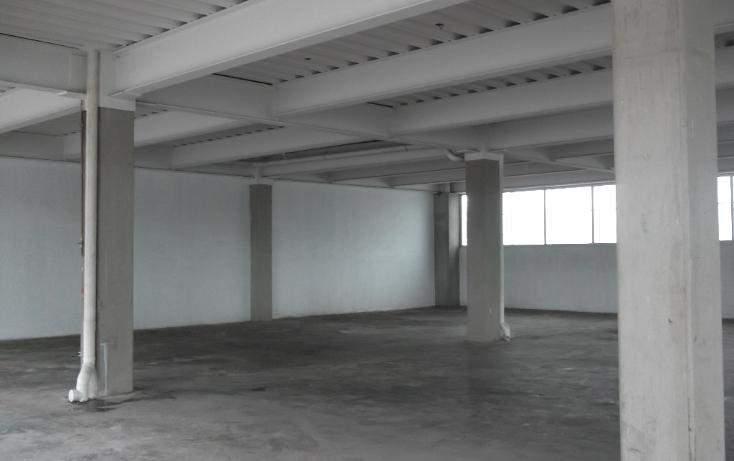 Foto de oficina en renta en  , isidro fabela, tlalpan, distrito federal, 1717572 No. 04