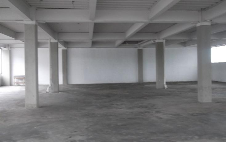 Foto de oficina en renta en  , isidro fabela, tlalpan, distrito federal, 1717572 No. 05
