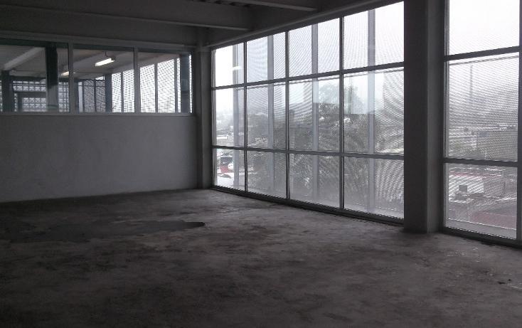 Foto de oficina en renta en  , isidro fabela, tlalpan, distrito federal, 1717572 No. 06