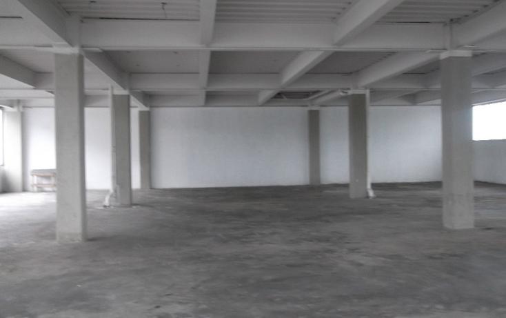 Foto de oficina en renta en  , isidro fabela, tlalpan, distrito federal, 1858644 No. 05