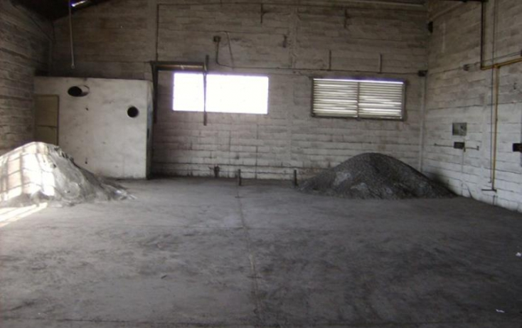 Foto de bodega en renta en isidro lópez zertuche 2661, insurgentes, saltillo, coahuila de zaragoza, 616565 no 06