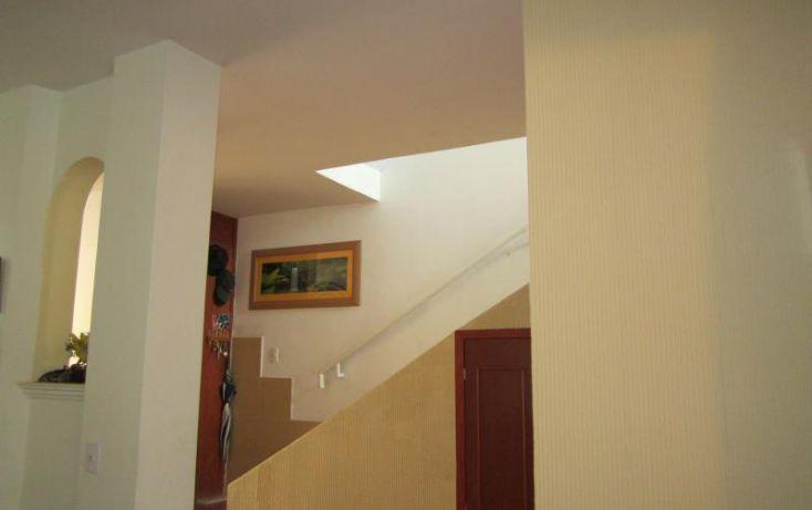 Foto de casa en venta en isidro reyes, los candiles, corregidora, querétaro, 1531014 no 05