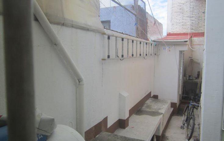 Foto de casa en venta en isidro reyes, los candiles, corregidora, querétaro, 1531014 no 09