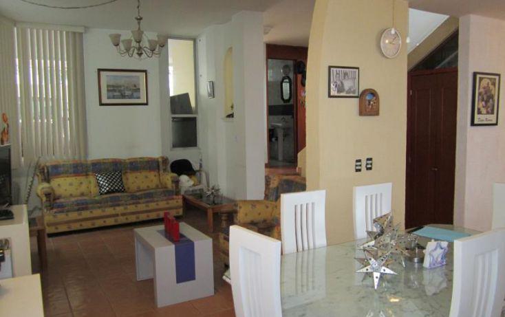 Foto de casa en venta en isidro reyes, los candiles, corregidora, querétaro, 1531014 no 14