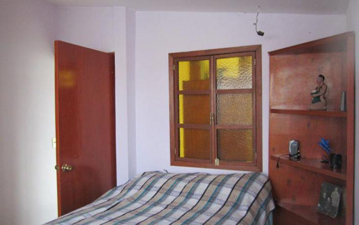 Foto de casa en venta en isidro reyes, los candiles, corregidora, querétaro, 1531014 no 17
