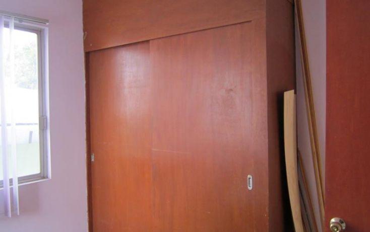 Foto de casa en venta en isidro reyes, los candiles, corregidora, querétaro, 1531014 no 18