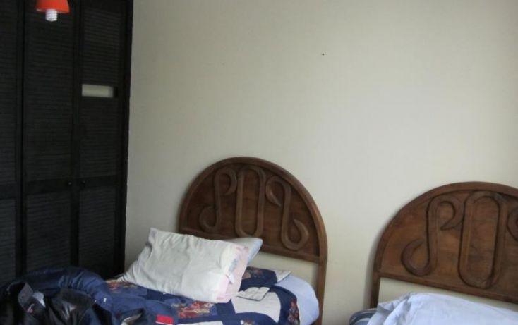 Foto de casa en venta en isidro reyes, los candiles, corregidora, querétaro, 1531014 no 26