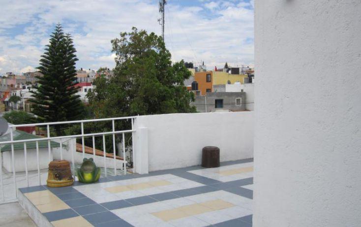 Foto de casa en venta en isidro reyes, los candiles, corregidora, querétaro, 1531014 no 29