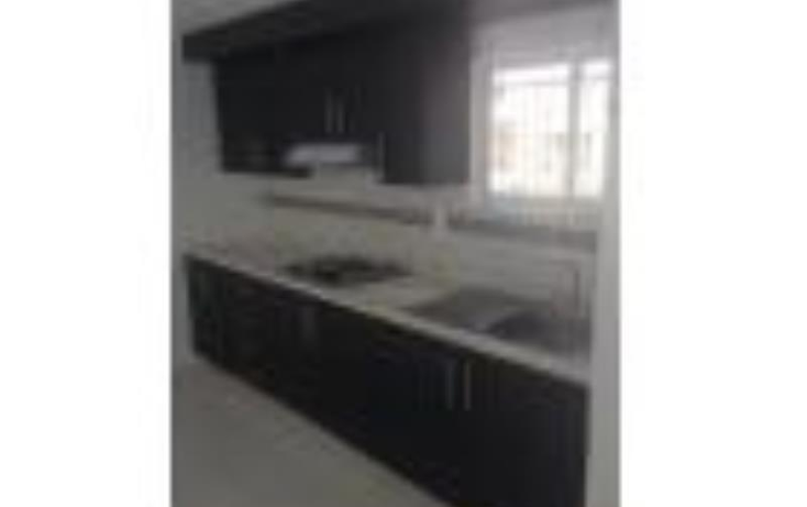 Foto de casa en venta en isla 1, jardines de la cruz 2a. sección, guadalajara, jalisco, 543063 No. 03