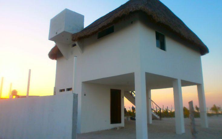 Foto de terreno habitacional en venta en, isla aguada, carmen, campeche, 1526553 no 02