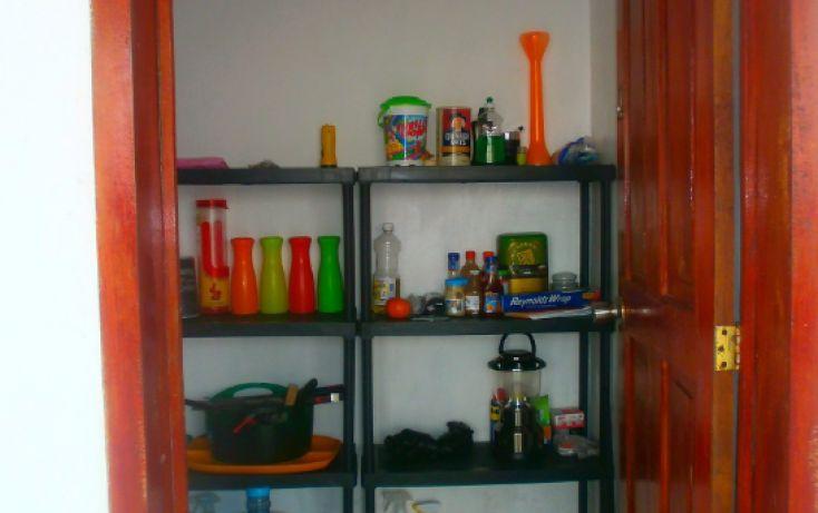 Foto de terreno habitacional en venta en, isla aguada, carmen, campeche, 1526553 no 04