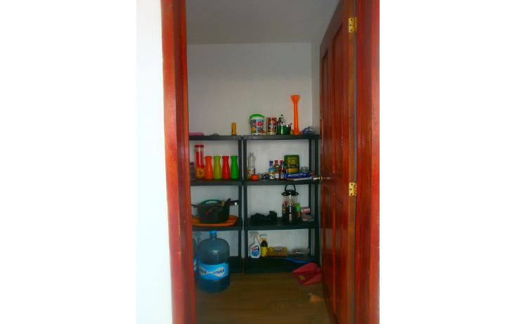 Foto de terreno habitacional en venta en  , isla aguada, carmen, campeche, 1526553 No. 04