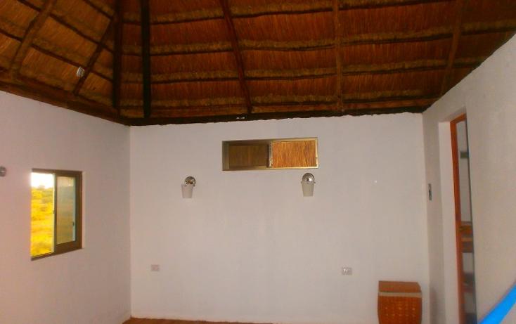 Foto de terreno habitacional en venta en  , isla aguada, carmen, campeche, 1526553 No. 05