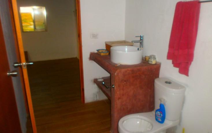 Foto de terreno habitacional en venta en  , isla aguada, carmen, campeche, 1526553 No. 06