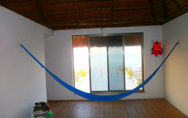 Foto de terreno habitacional en venta en  , isla aguada, carmen, campeche, 1526553 No. 07