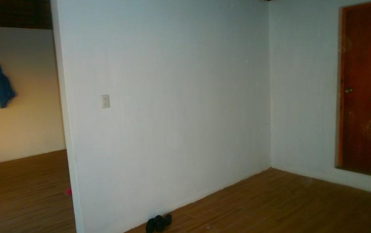 Foto de terreno habitacional en venta en  , isla aguada, carmen, campeche, 1526553 No. 08