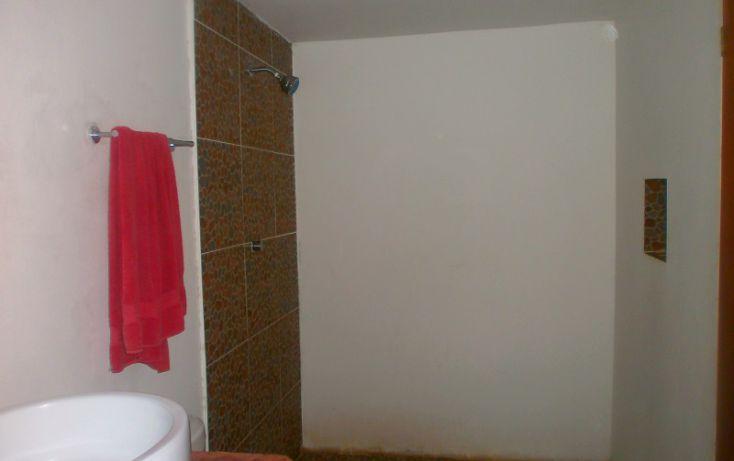 Foto de terreno habitacional en venta en, isla aguada, carmen, campeche, 1526553 no 09