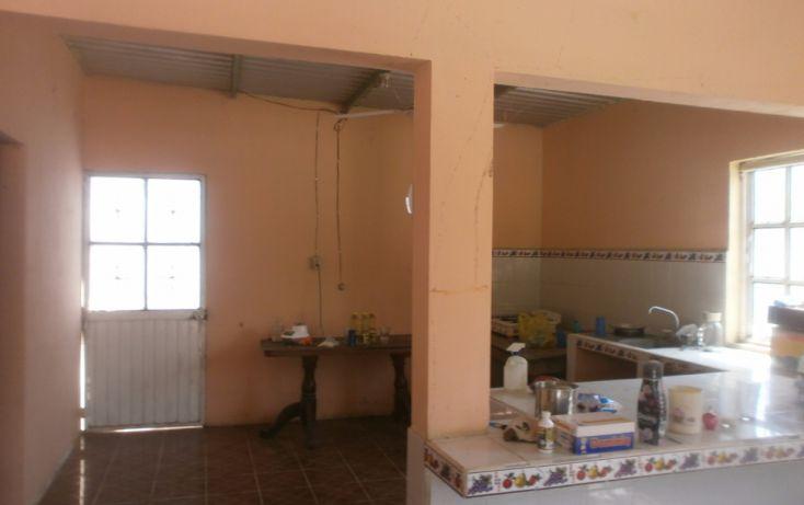Foto de casa en venta en, isla aguada, carmen, campeche, 1678730 no 02