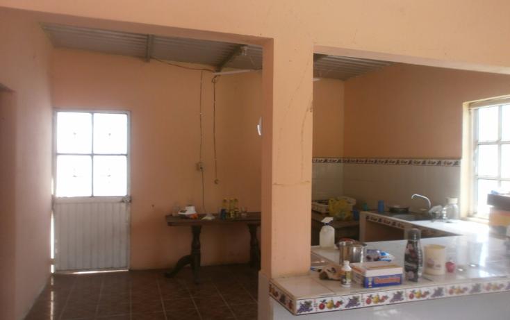 Foto de casa en venta en  , isla aguada, carmen, campeche, 1678730 No. 02